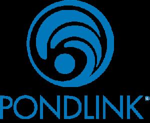 PondLink